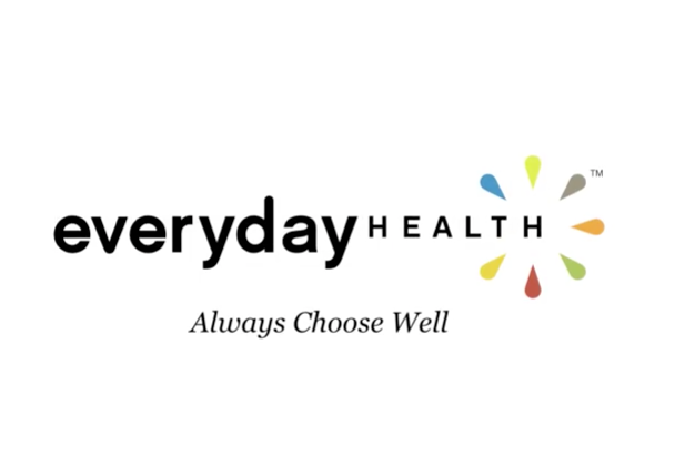EVERYDAY HEALTH – 2015